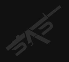 Shotguns | Side Arm Sams