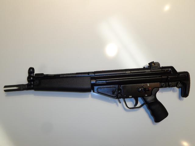 DSC02314 | Side Arm Sams